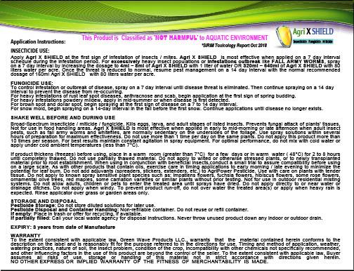 Agri-X-Shield-ingredients