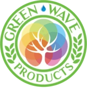 Green Wave Products